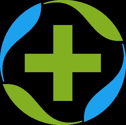 Pharmacie KERDREUX – GOUESNOU